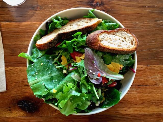salad-med